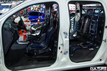 Motorexpo2018-70