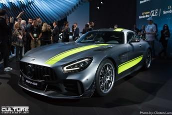 2018 AutomobilityLA - Clint-153