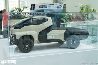 2018 AutomobilityLA - Clint-175