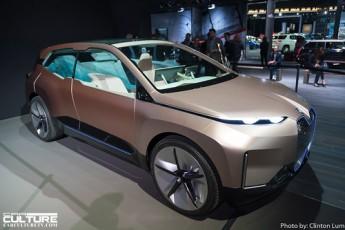 2018 AutomobilityLA - Clint-162