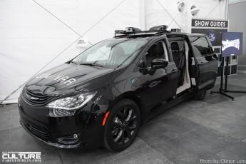 2018 AutomobilityLA - Clint-4