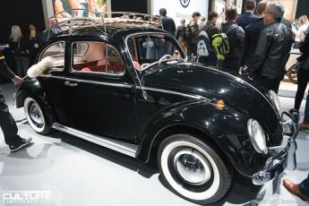 2018 AutomobilityLA - Clint-84