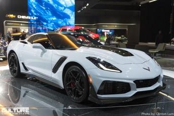 2018 AutomobilityLA - Clint-54