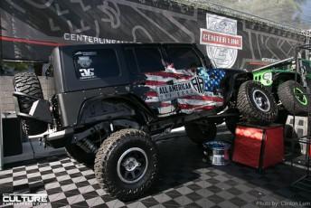 SEMA_cars_2016_Clinton-37