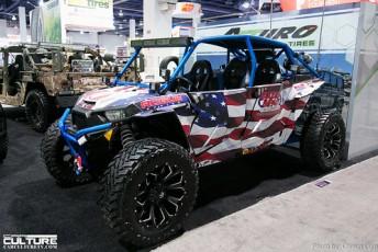 SEMA_cars_2016_Clinton-244