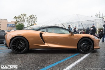 2019 Sunset GT - Clint-49