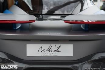 2019 Sunset GT - Clint-120