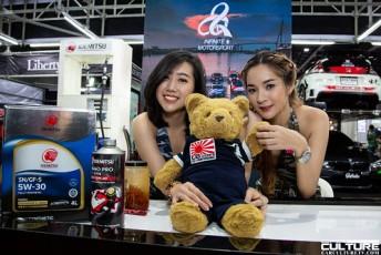 Bangkok Autosalon-64