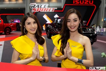 Bangkok Autosalon-70