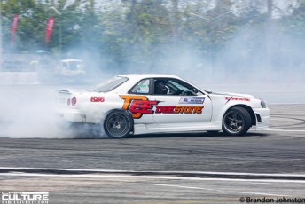 Pattaya Drift-32