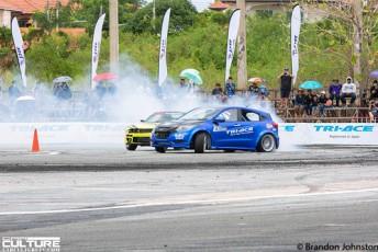 Pattaya Drift-53