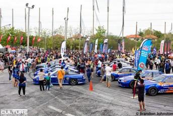 Pattaya Drift-62
