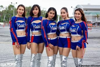 Pattaya Drift-71