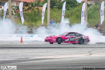 Pattaya Drift-31