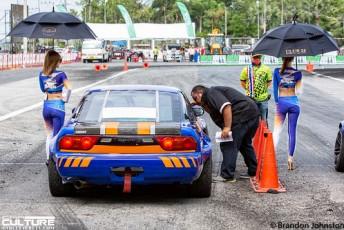 Pattaya Drift-49