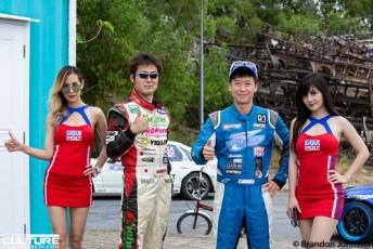 Pattaya Drift-66