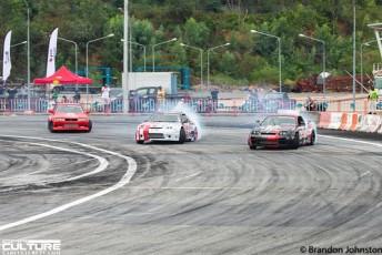Pattaya Drift-39