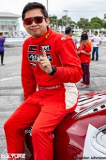Pattaya Drift-65