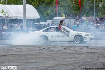 Pattaya Drift-74