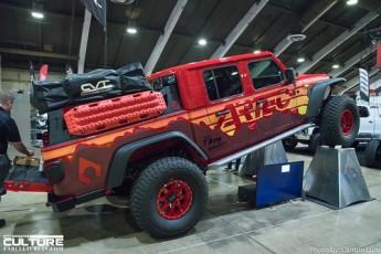 2019 Off Road Expo - Clint-158
