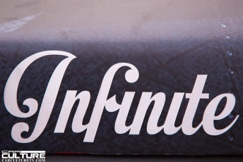 Infinite Motorsports-14