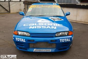 Infinite Motorsports-29