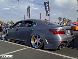 EAF_Anaheim_2016_CLINTON-43
