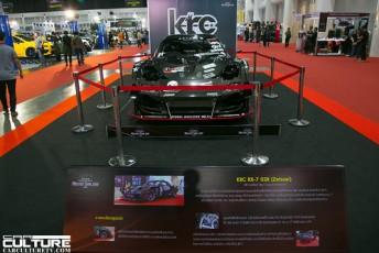 BKK Auto Salon-2669