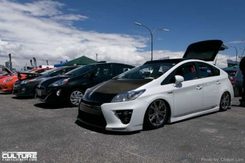 Toyotafest_2016_CLINTON-45-800