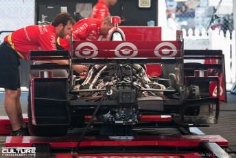 ToyotaGrandPrix_2016_CLINTON-58