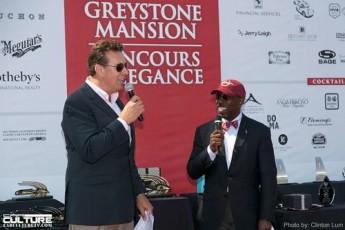 Greystone_2016_CLINTON-217-800