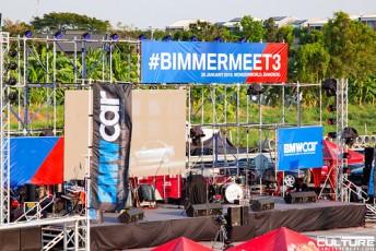 Bimmermeet3-1