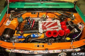 underupcars-85