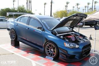 RaceWarsLA2016-3685
