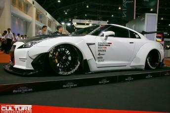 BKK Auto Salon-2554