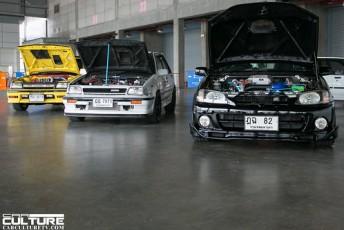 BKK Auto Salon-3286