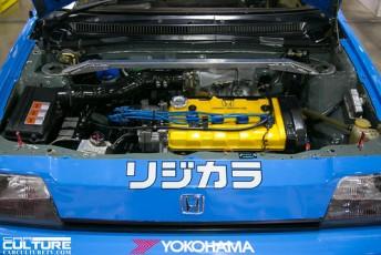 BKK Auto Salon-2750