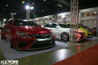 BKK Auto Salon-2585