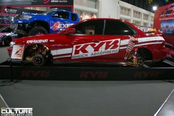 BKK Auto Salon-3502