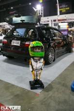 BKK Auto Salon-2810
