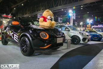BKK Auto Salon-3433