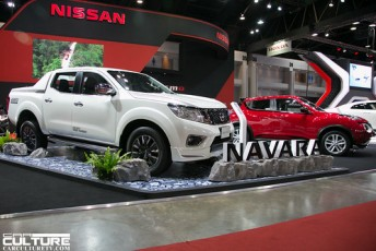 BKK Auto Salon-3440