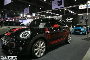 BKK Auto Salon-3383