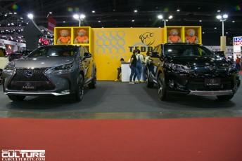 BKK Auto Salon-3381