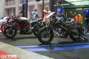 BKK Auto Salon-3173