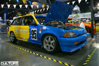 BKK Auto Salon-2749