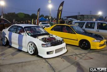 underupcars-83