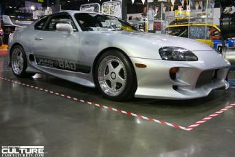 BKK Auto Salon-2746
