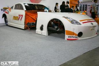 BKK Auto Salon-2764