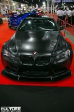 BKK Auto Salon-2643